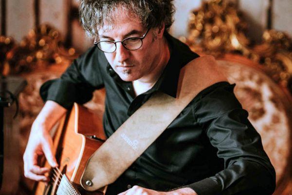 Musique in Aspik im N8stallung Livingroom, Foto Max Saufler